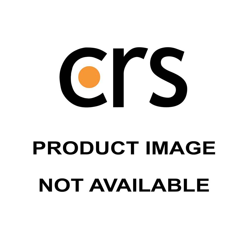 "ZPure Glass PolyGas I Purifier, 1/8"", Brass Fittings"