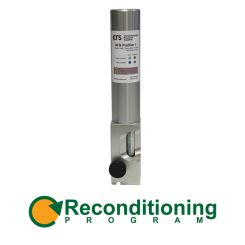 Advanced Filter System I - Reconditioned Cartridge