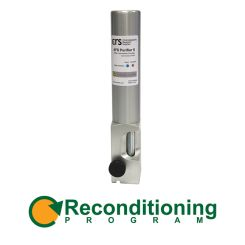 Advanced Filter System II Reconditioned Cartridge