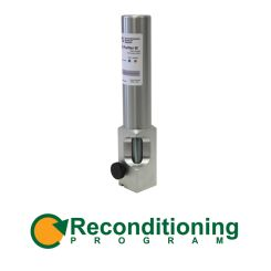 Advanced Filter System III Reconditioned Cartridge