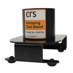 Crimping Tool Stand