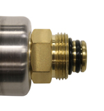 What Type of Fitting Do I Need on my Gas Filter?