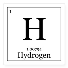Ultra-High Purity Hydrogen Gas