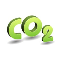 The Fundamentals of Carbon Dioxide Scrubbing
