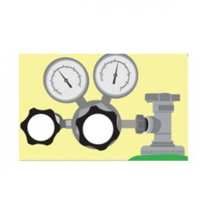 Why Do I Need a Pressure Relief Valve?