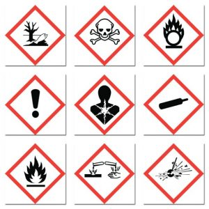 What is Hazardous Shipping?